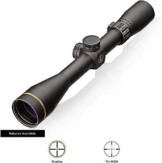 Leupold VX-Freedom 3-9x40mm Rifle Scope