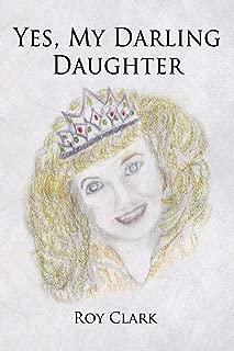 Best roy clark's daughter Reviews