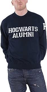 Best ravenclaw sweatshirt universal Reviews
