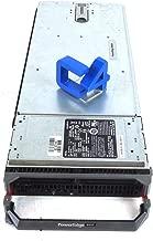 Dell PEM600 M600 Blade Server