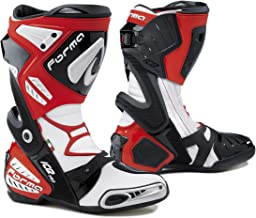 forma ice pro red