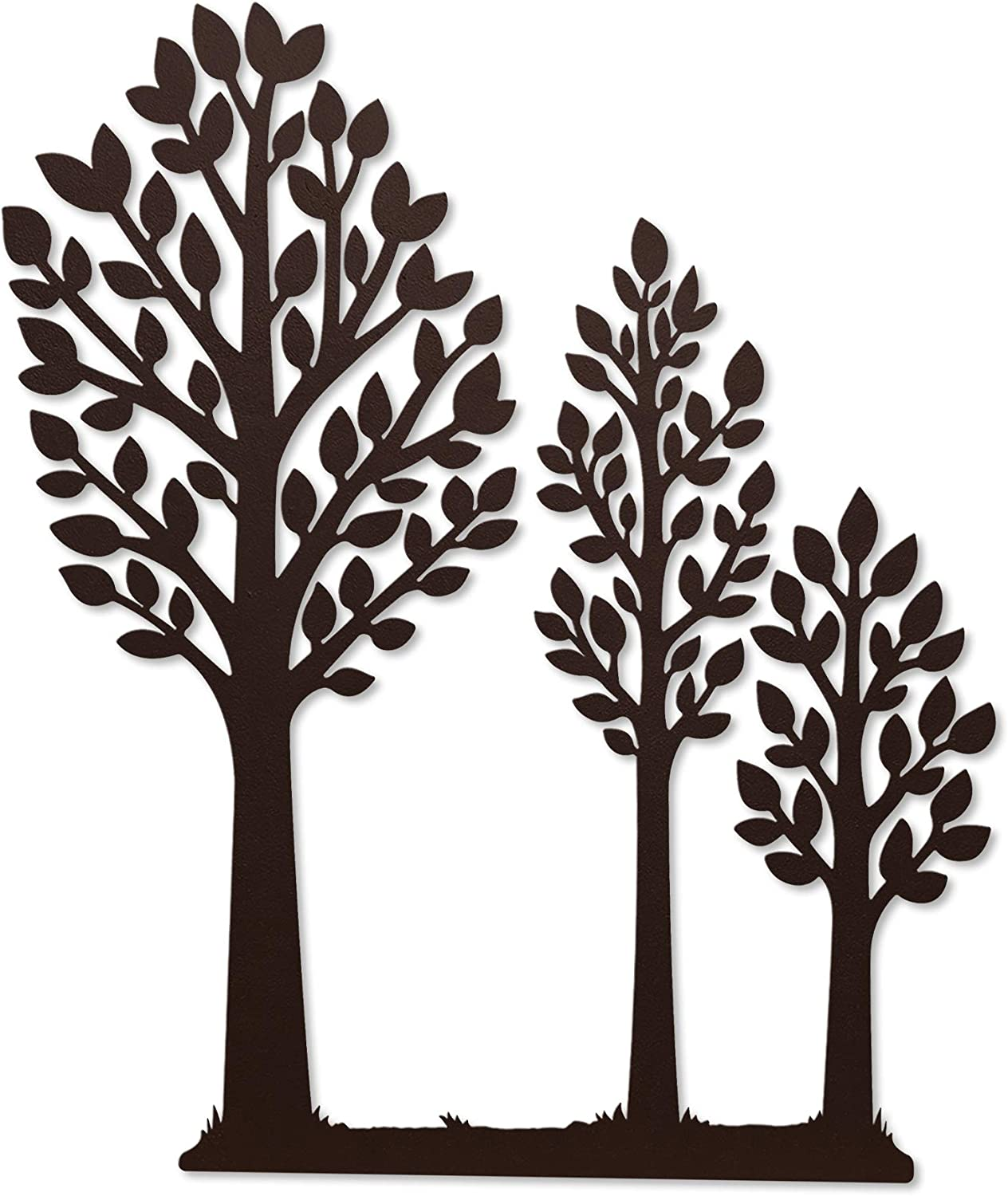 Roeda Brighten Ranking TOP12 Your Life Max 52% OFF 13971k 13973k Wooden Everyday Trees w