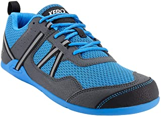 Xero Shoes Prio - Men's Minimalist Barefoot Trail and...