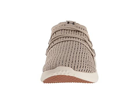 Outlet Limited Edition Outlet Brand New Unisex Under Armour UA Railfit NM City Khaki/Ivory/Baja Prices Cheap Price w22W6CcK