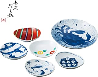 Best plates made in japan Reviews