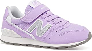 New Balance Kv996 Kids Shoes