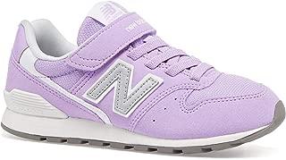 New Balance Kv996 Kids Shoes