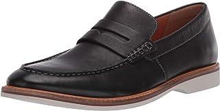 حذاء رجالي بدون كعب من Clarks Atticus