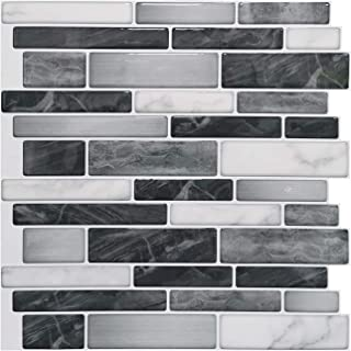 Best decorative kitchen tiles Reviews