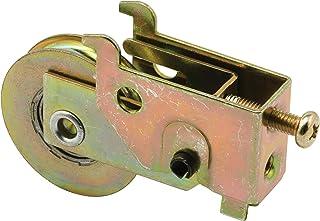 Slide-Co 131913 Sliding Glass Door Roller Assembly