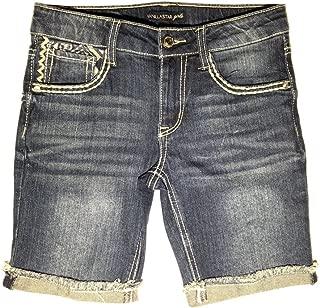 big star mia jeans
