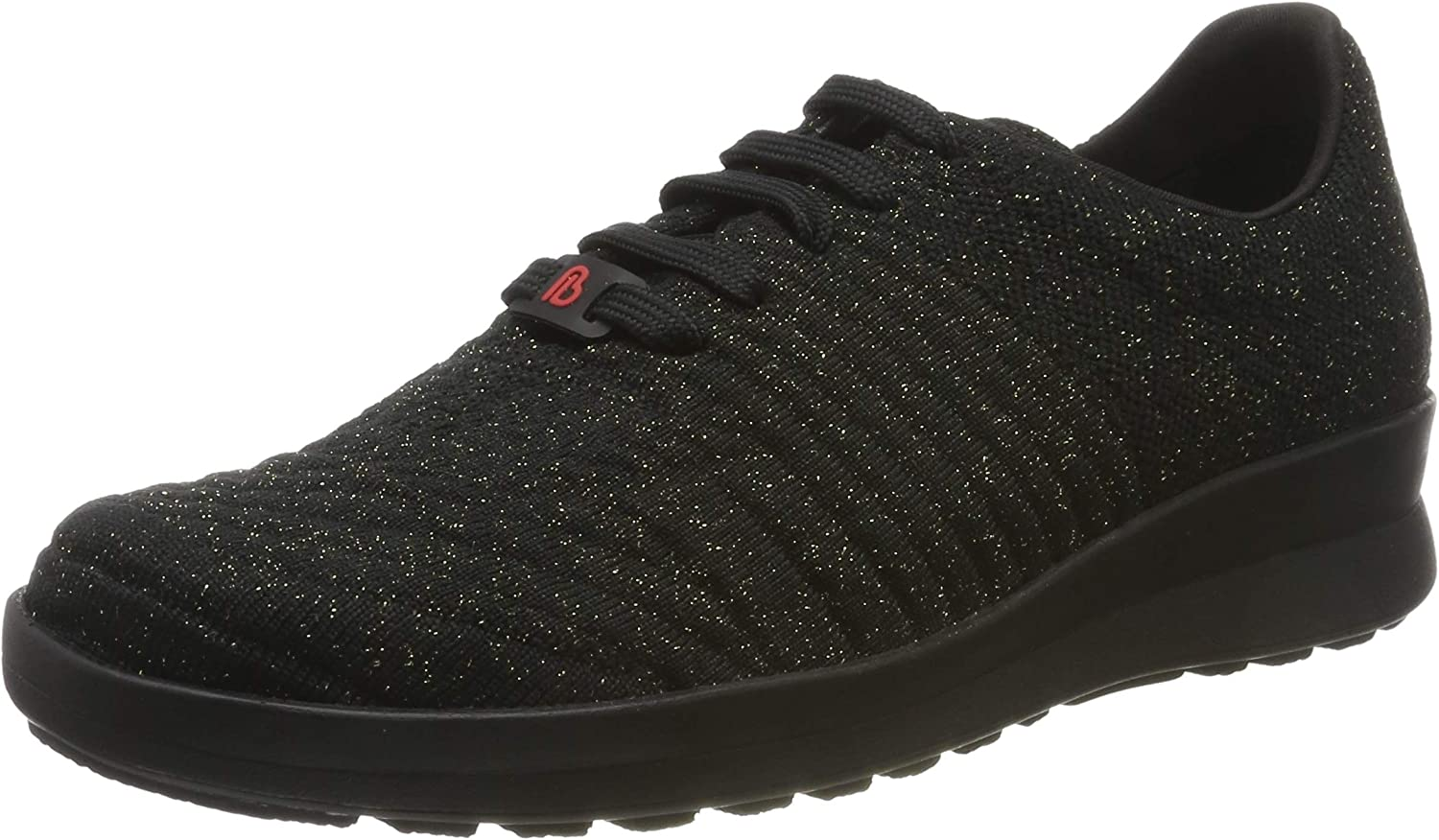 Berkemann Women's Max 76% OFF Low-top Trainers Ranking integrated 1st place