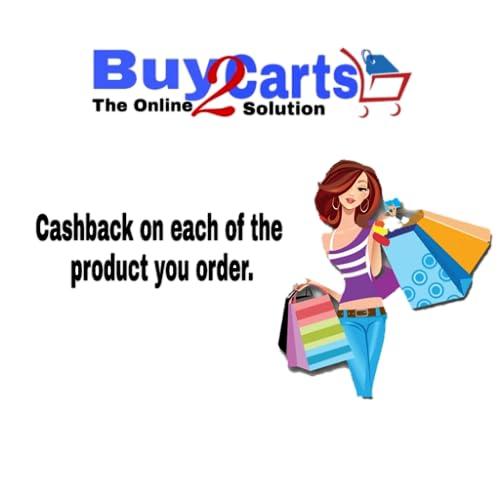 Buy2carts