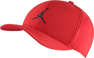 NikeMen'sJordan Clc99 SnapbackCap