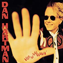 Best dan hartman i can dream about you cd Reviews