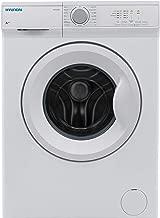 Amazon.es: lavadoras 5 kg