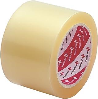 ニチバン OPP粘着テープ カートンテープ 透明 75mm×50m 660PF-75