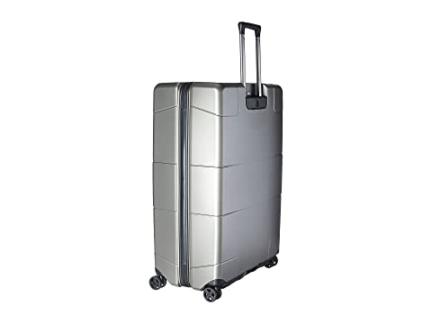 Cheap Looking For Cheap Sale Perfect Victorinox Lexicon Hardside Extra Large Travel Case Titanium With Paypal Cheap Price Free Shipping Footlocker Finishline Sale Online qAtXpwD
