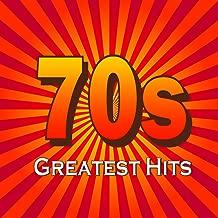 70s Greatest Hits – Instrumental