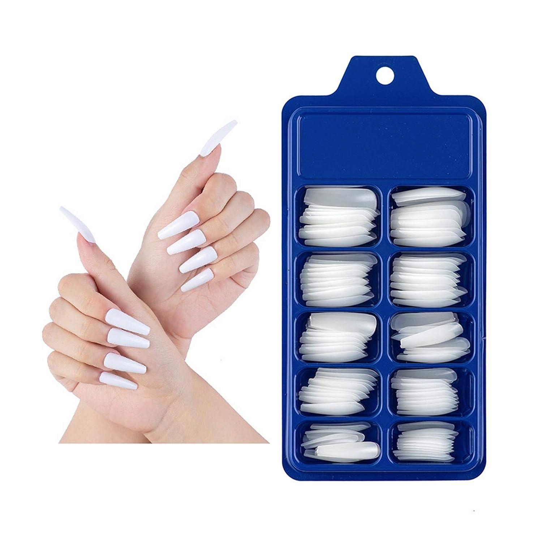 Regular dealer Zhi Multi Limited price sale Size Nail Tips Fake Artifical Na False Fingernails