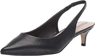 Women's Finnley Slingback Kitten Heel
