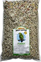 product image for Kaylor-Made Sweet Harvest Vitamin Enriched Parrot Food with Sunflower