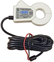 DENT Instruments Clamp On Current Transformer