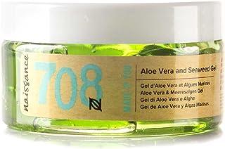 Naissance Gel de Aloe Vera y Algas Marinas - 100g