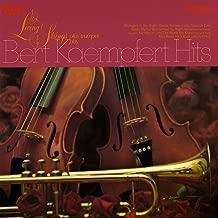 Best bert kaempfert sheet music Reviews
