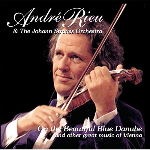andre rieu radetzky march mp3 download