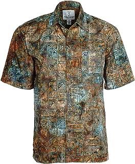 outer banks shirt company