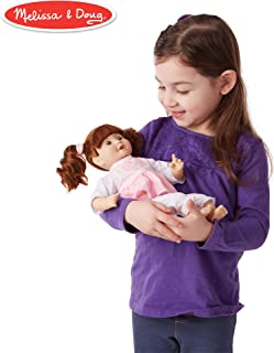 Best 12 inch doll Reviews