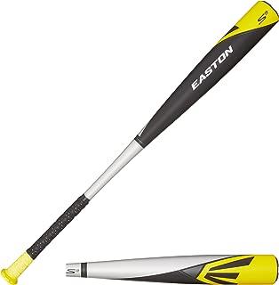 Easton 2014 S3 BB14S3 BBCOR Baseball Bat (-3)