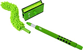 Best swiffer ceiling fan cleaner Reviews