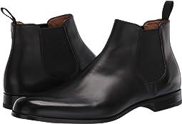 Danzey Boot