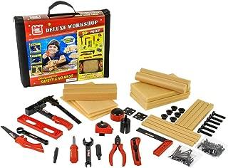 Best laminate flooring installation kit home depot Reviews