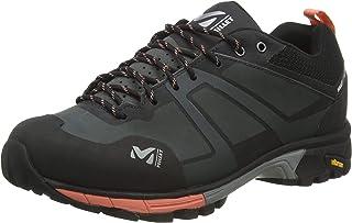 Millet Hike Up GTX W, Walking Shoe Femme, Gris (Tarmac 4003), 42 2/3 EU