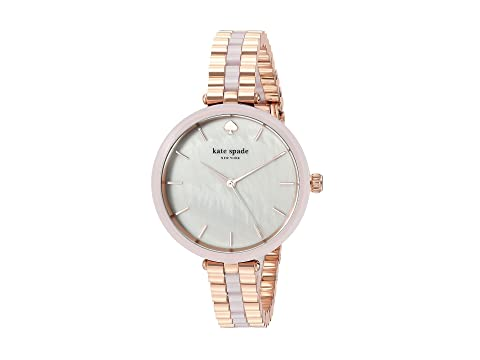 Kate Spade New York 36mm Holland Watch - KSW1263