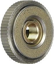 Bosch 2608000638 snelspanmoer met SDS-Clic M14