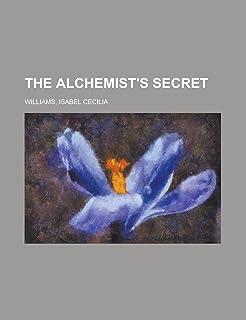 The Alchemist's Secret