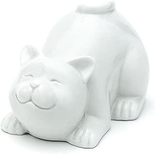 Best ceramic bank jars Reviews