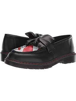 Women's Dr. Martens Shoes   6pm