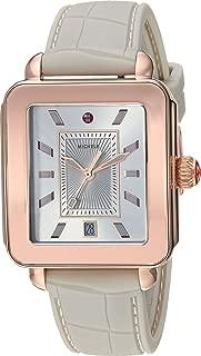 cabochon watch brand