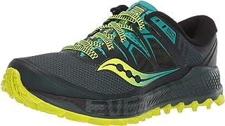 Saucony Peregrine ISO, Zapatillas de Trail Running para