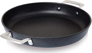 Best aluminum paella pan Reviews