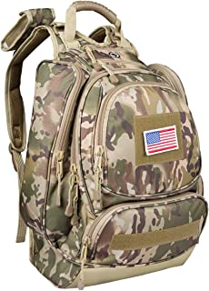 Best wise 5 day survival backpack camo Reviews