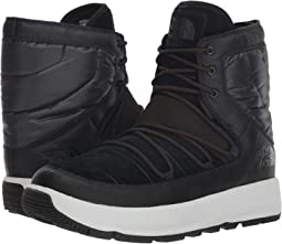 b8c811bcb The north face ballard duck boot + FREE SHIPPING | Zappos.com