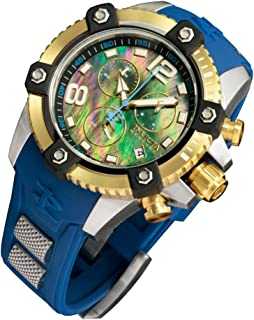 octane limited watches