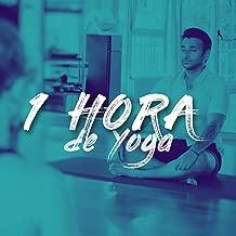 1 Hora de Yoga - la Mejor Música Instrumental Budista para Clases de Yoga