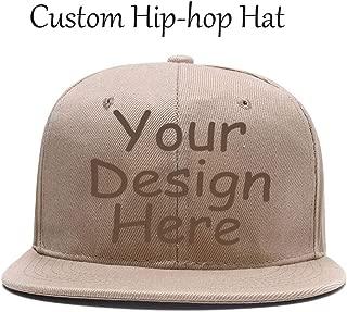 Best hip hop cap Reviews